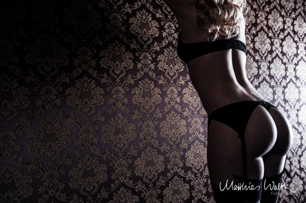 sexy Erotik fotoshooting in Fotoatelier Hannover 7