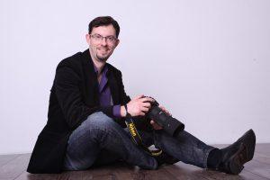 Matthias_Fotograf_ganz_V1w