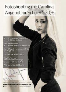 Flyer_Schüler_carolina_V2_finalweb_Seite_2