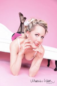 Bourlesque fotoshooting Hannover 8