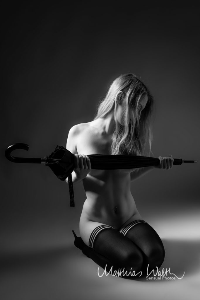 Fotoshooting sexy devot Hannover 3
